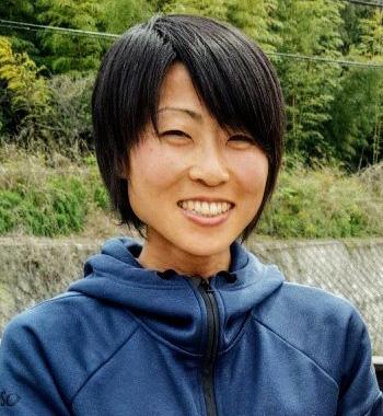 川内 郁子さん